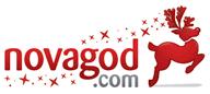 novagod.com